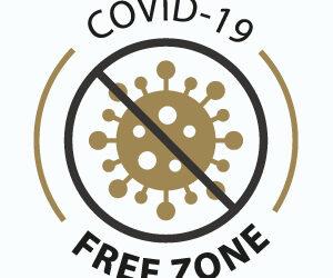 Meganisi Vaccinated against Covid 19